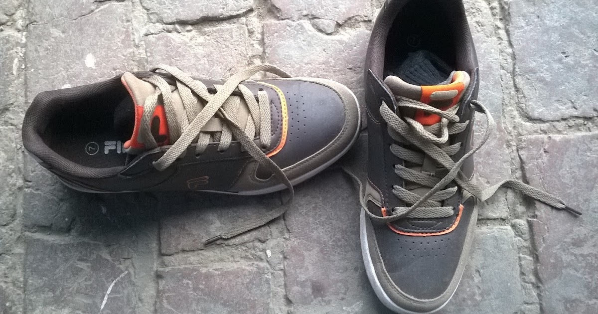 jabong fila sneakers Sale,up to 52